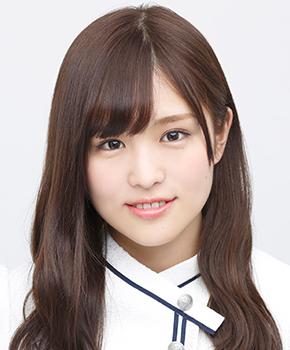 Ito Karin in NogiBingo! 2 Japanese TV Show (2014)