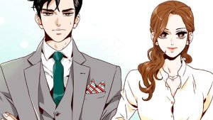 10 Upcoming Webtoon and Manhua Adaptations
