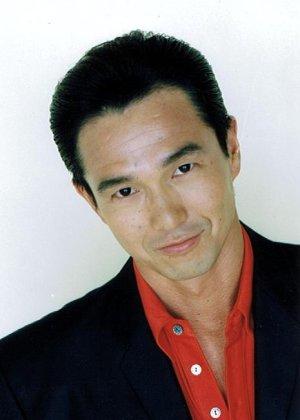 Miki Ryosuke in 39 Mai no Nengajou Japanese Movie (2009)