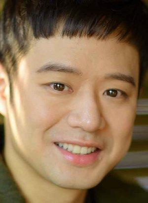 Jung Myung Chun