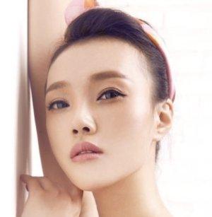 Ting Ting Zhang