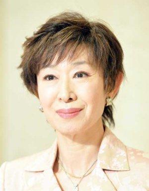 Yoshiko Ishiguro