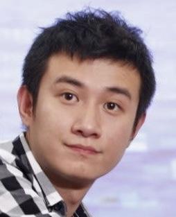 Wang Ben (Truth or Dare)