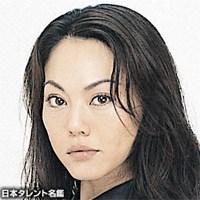 Tsuchiya Kumiko in Nurse Call Japanese Movie (1993)