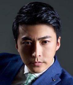 Hao Cheng Zhang