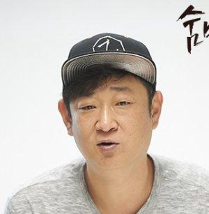 Yong Hwi Shin