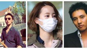 Lee Jong Suk (이종석) - MyDramaList
