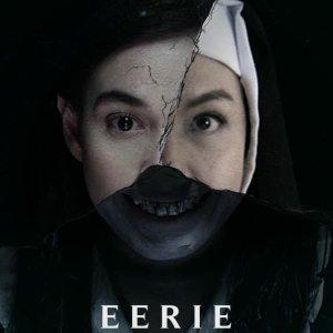 Eerie (2019) photo