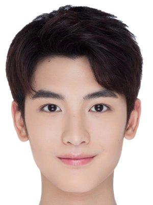Jun Jie Huang