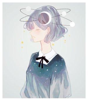 RinaBaka