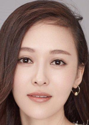 Na Ping Liu