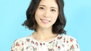 Nishikido Ryo & Matsuoka Mayu Will Star in a New Summer Drama!