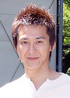 Soji Masaki
