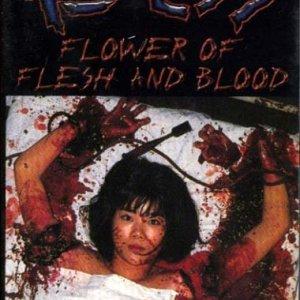 Guinea Pig 2: Flower of Flesh & Blood (1985) photo