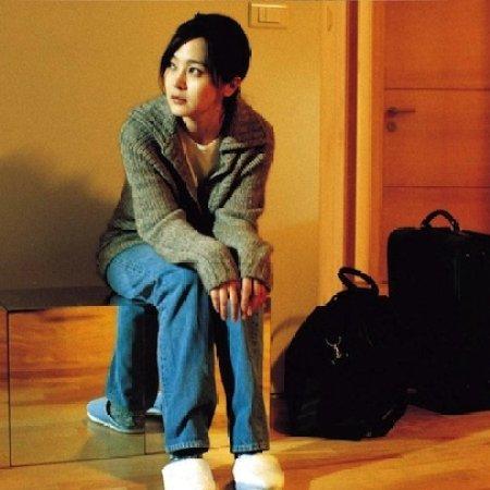 Again (2002) photo