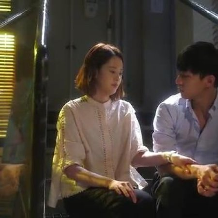 You're All Surrounded Episode 18