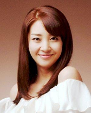 Ah Hyun Lee