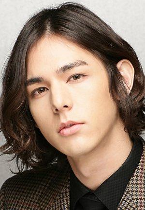 Hyun Jae Lee