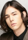 Lee Hyun Jae in Shut Up: Flower Boy Band Korean Drama (2012)