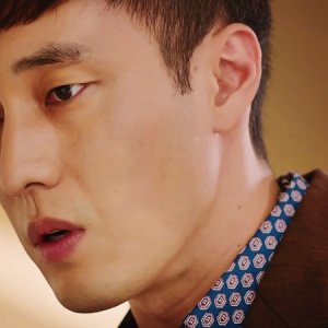 The Master's Sun Episode 8