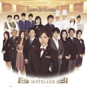 Hotelier Episode 1