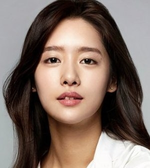 Cha Joo Young in Frozen Love Korean Special (2017)