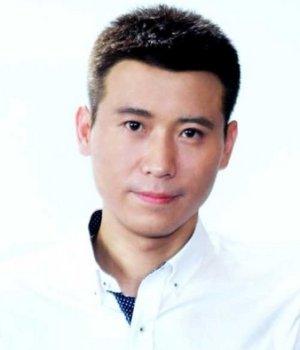 Nai Wen Li