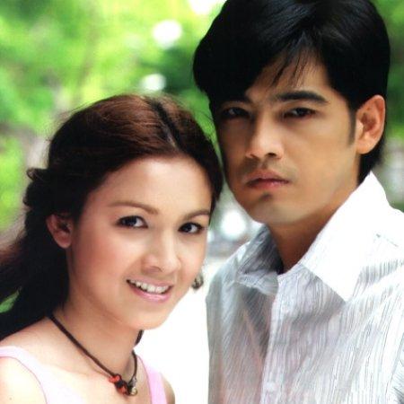 Duang Jai Patiharn (2006) photo