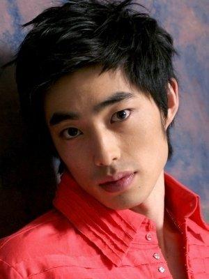 Hak Jin Kim