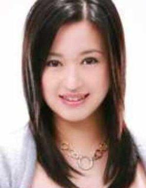 Ling Yeung