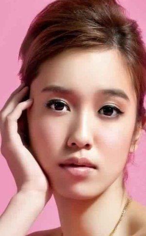 Ting Ni Chen