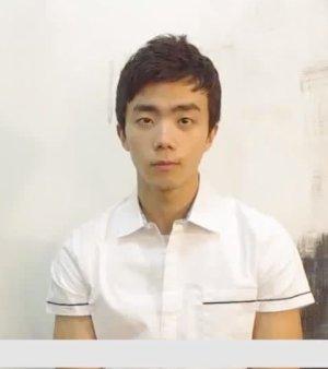 Tae Woo Yoon