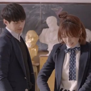 After School: Lucky or Not 2 (2014) photo
