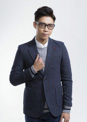 Xie Gavin