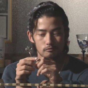 Long Vacation (1996)