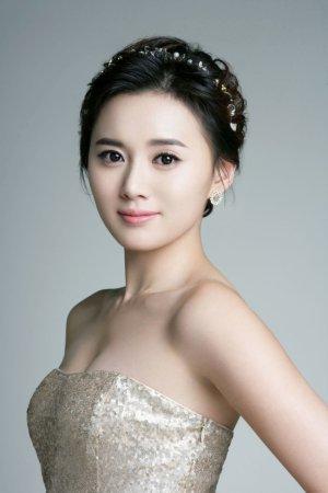 Kai Tong Jiang