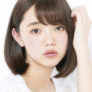 Manami Enosawa