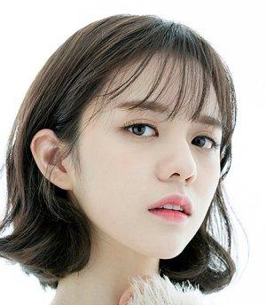 Hye Rin Jung