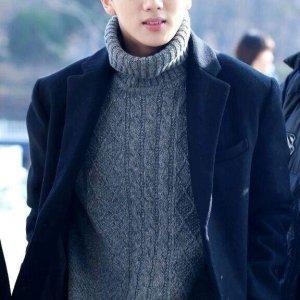 Kim Seul Gi Genius (2020) photo