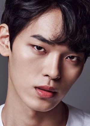 Park Sun Jae in Just One Bite Season 2 Korean Drama (2019)