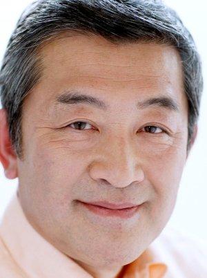 Hiroshi Okochi
