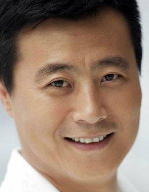 Cheng Wei Ren