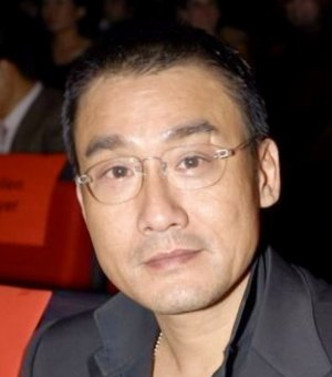 Ga Fai Leung