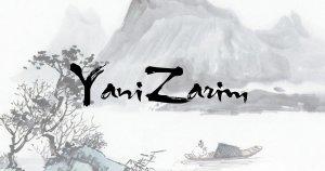Yani Zarim