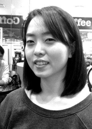 Korean Women Directors