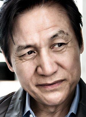Park Sung Il (Pacemaker)