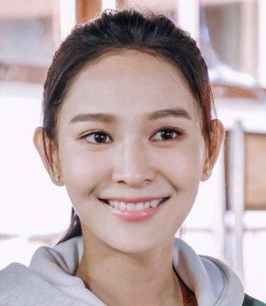 Ling Hai