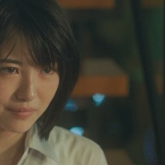 I Want to Eat Your Pancreas (2017) photo