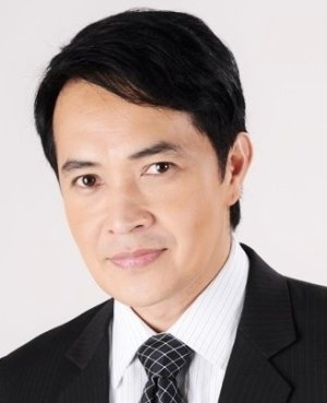 Ron Banjongsang