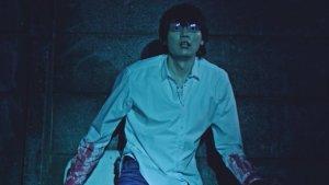 Drama Spotlight: Boku dake ga Inai Machi